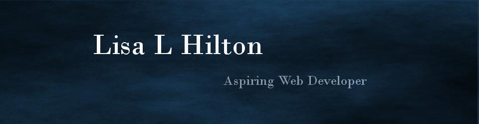 Lisa L Hilton